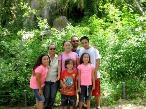 6-Family2ByFalls
